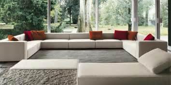 dã nisches design sofa sofas for the interior design of your living room house interior decoration