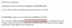 Lettre Contestation Amende Majorée Jamais Reçue : genevi ve doit payer des frais de rappel pour une facture de 0 c 39 est totalement stupide ~ Medecine-chirurgie-esthetiques.com Avis de Voitures