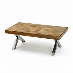 patchwork coffee table With patchwork coffee table