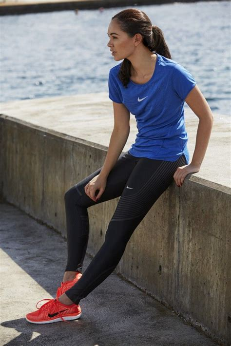 Best 25+ Running outfits ideas on Pinterest | Workout outfits Sport outfits and Workout wear