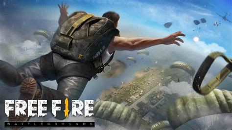 ¡dale al play en linea! 35 Top Pictures Free Fire Online Gratis Jugar - Free Fire ...
