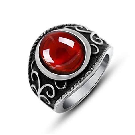 Halloween Vampire Jewelry