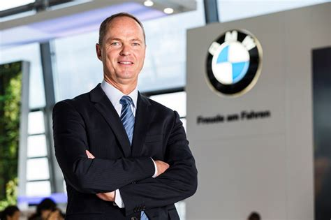 Bmw Announces Military Step Program