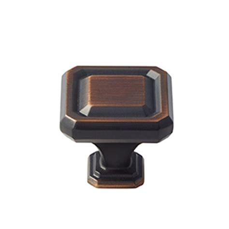home depot cabinet pulls bronze sumner street home hardware vintage 1 1 2 in oil rubbed
