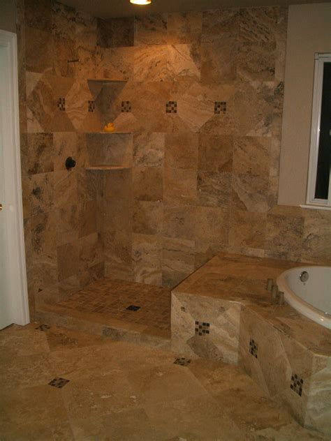 bath remodeling ideas for small bathrooms travertine master bathroom tile in