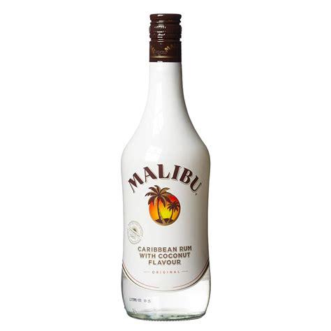 Malibu cocktails rum malibu malibu sunset cocktail recipe sunset drink easy cocktails malibu mixed drinks malibu sunrise vodka cocktails refreshing cocktails. Malibù 1L | FP Drink