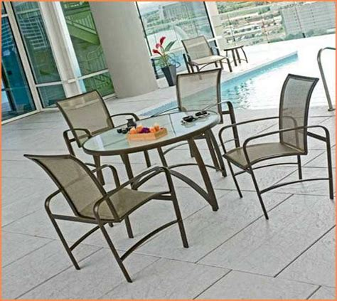 modern patio furniture dallas home design ideas