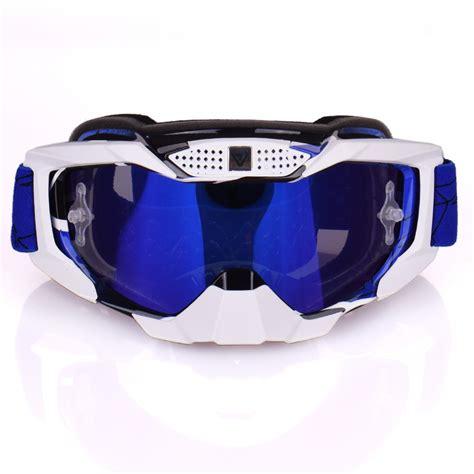 goggles motocross motocross goggles cross country skis snowboard atv mask
