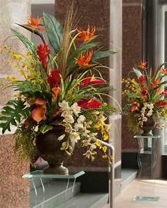 fleurs artificielles les avantages etourdissants en With chambre bébé design avec bouquet de fleurs magnifique
