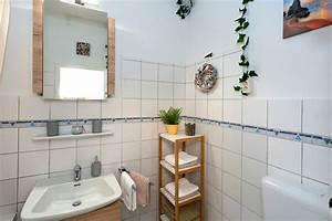 Ambiente Winsen Aller : ferienwohnung zur linde ~ Watch28wear.com Haus und Dekorationen