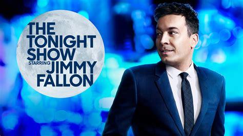 tonight show starring jimmy fallon nbccom