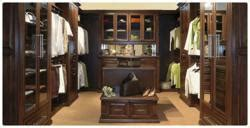 seven things to do when wardrobe cleaning