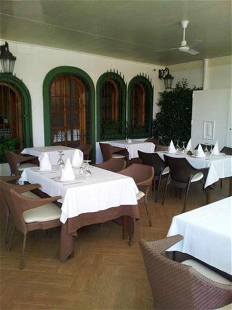 casa toni benidorm restaurante casa toni benidorm restaurant reviews