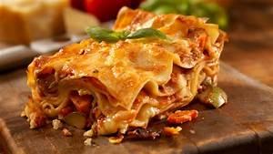 Lasagne Wie Lange Im Ofen : die beste lasagne bolognese der weltrezepte bild der frau ~ Eleganceandgraceweddings.com Haus und Dekorationen