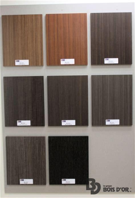 couleur pour armoire de cuisine portes d 39 armoire de cuisine et salle de bain bois d 39 or