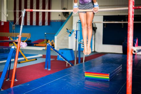rise athletics join gymstars program today