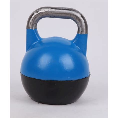 kettlebell adjustable weight gym 32kg kettlebells