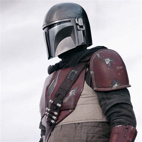 disney gallery  mandalorian ign