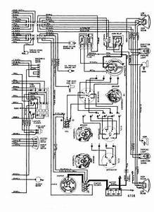 Best Diagram Database Website Wiring Diagram