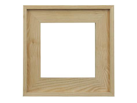 caisse americaine petit bois brut fabriquant de meubles et objets en bois massifs vente en