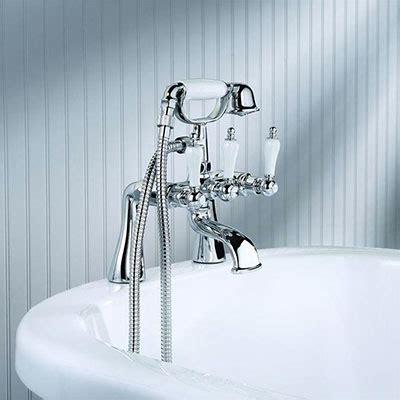 bathroom faucets   sink shower head  tub  home depot