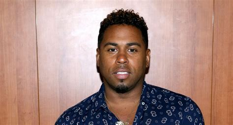 Bobby Valentino Net Worth 2021: Age, Height, Weight, Wife ...