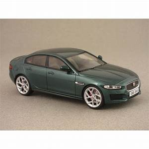 Avis Jaguar Xe : jaguar xe s 2015 green met die cast mod le de collection premium x ~ Medecine-chirurgie-esthetiques.com Avis de Voitures