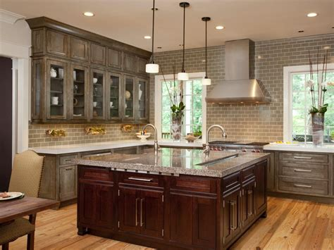 beige kitchen cabinets images black high gloss wood large cabinet gray kitchen cabinets