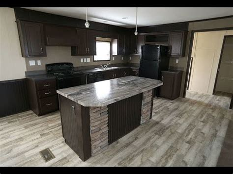 texas built mobile homes cavco clt doublewide mobile homes  sale  texas youtube