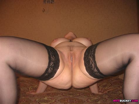 submitted amateur milf sex pics web porn blog