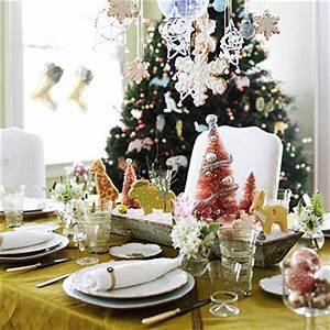 Christmas Table Setting Etiquette – Etiquette Tips