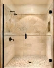 travertine bathroom tile ideas travertine shower tile home ideas