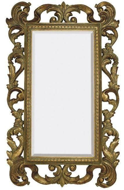 Fashioned Bathroom Mirrors by 20 Best Of Fashioned Mirrors