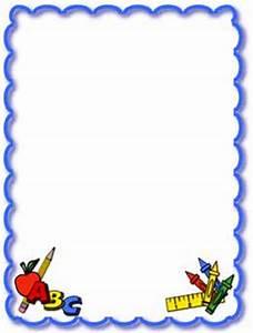 Freebie scrapbook pages, school, baby, ducks, envelopes ...