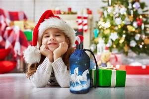 Trinkflasche Glas Kind : trinkflasche glas umweltfreundliche trinkflaschen gretas welt ~ Watch28wear.com Haus und Dekorationen