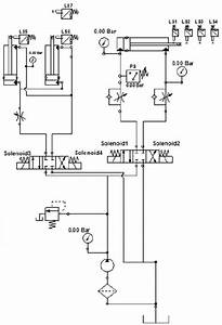 Hydraulic Elevator Wiring Diagram Mce Controller - 1997 Chevy S10 Truck 4 3  Fuse Box Diagram - gravely.kankubuktikan.jeanjaures37.fr   Hydraulic Elevator Wiring Diagram Mce Controller      Wiring Diagram Resource
