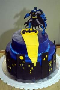 batman cakes decoration ideas birthday cakes