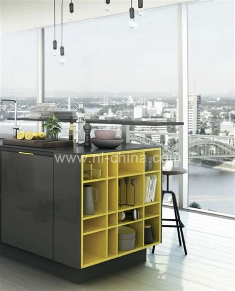 quality kitchen cabinet brands top 10 cabinet manufacturers high quality lacquer kitchen 4467