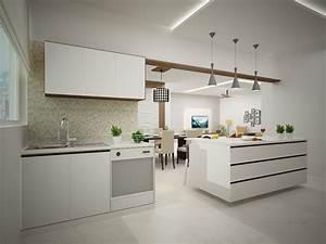 kitchen interior design 1685