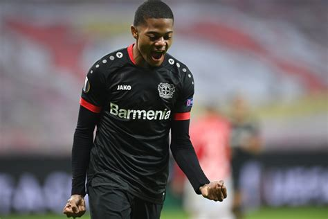 Man Utd, Arsenal and Tottenham set to scout Leon Bailey as ...
