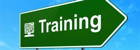 training social work continuing education