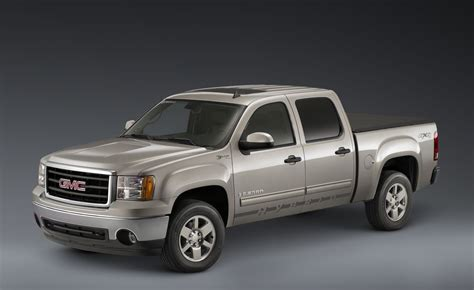 books on how cars work 2009 gmc sierra 3500 lane departure warning 2009 gmc sierra 1500 hybrid review ratings specs prices and photos the car connection