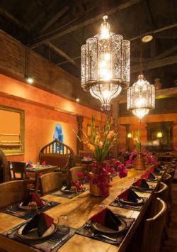 country wall decor ideas décor ideas for indian restaurants lovetoknow