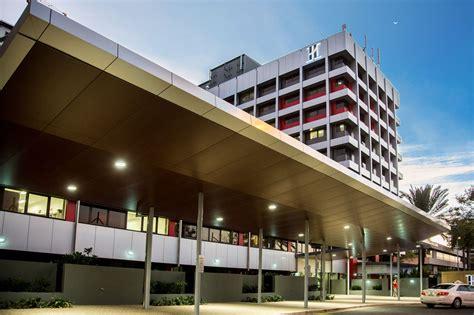H Hotel Deals & Reviews (darwin, Aus) Wotif