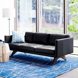 16, Wooden, Sofa, Designs, Ideas