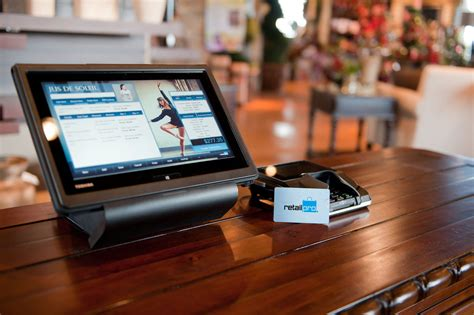 retail pro international joins sap partneredge program