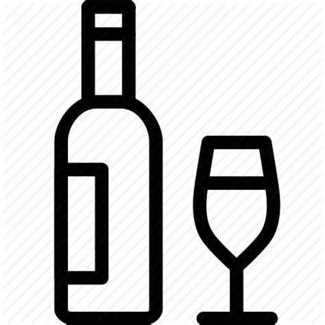 drink icon png alcohol drink glass vine wine icon icon search engine