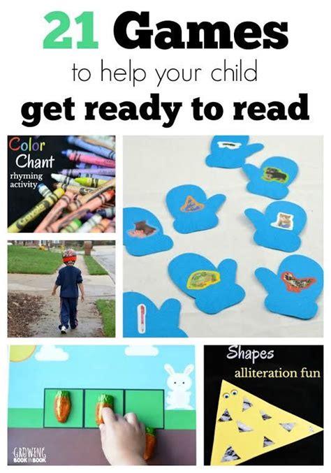 25 best phonological awareness ideas on 980 | 7066ad911c3ae6f527b0e4a1050ec292 print awareness activities phonological awareness activities preschool