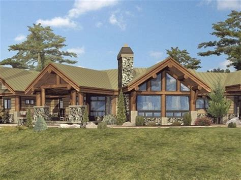 small cabins tiny houses small log house floor plans log home living floor plans mexzhousecom