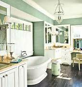 Antique Bathroom Vanity Luxury Bathroom Decoration Luxury Bathroom Designs
